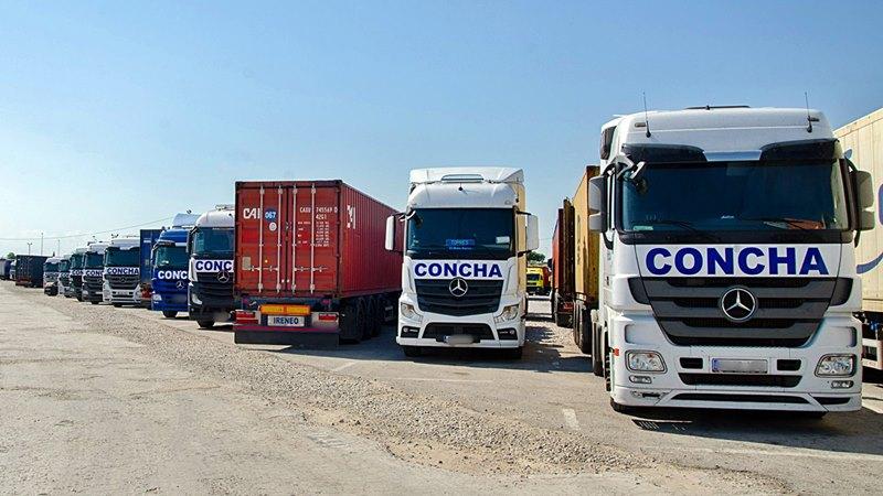 Nuestra-empresa-parking-el-coscollar-2