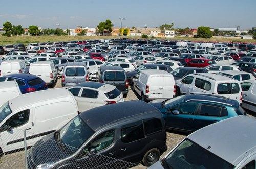 Parking-el-coscollar-contacto-1-1